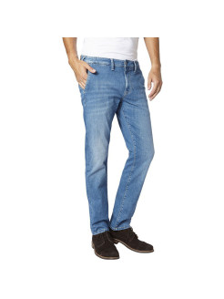Джинсы JAMES PEPE JEANS LONDON