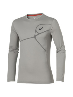 Лонгслив ELITE LS TOP ASICS