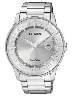 Часы AW1260-50A CITIZEN