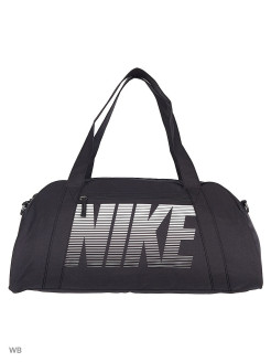 Сумка W NK GYM CLUB Nike