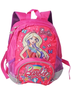 Рюкзак Fantasy bag Mattel Barbie Mattel