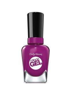 Гель Лак Для Ногтей Miracle Gel Тон 153 SALLY HANSEN