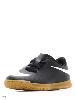 Бутсы JR BRAVATAX II IC Nike