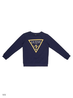 Sweatshirt GUESS