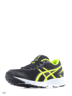 Кроссовки GEL-ZARACA 5 GS ASICS