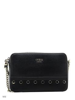 Сумка Crossbody Top Zip GUESS