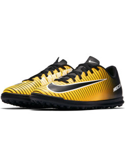 Бутсы JR MERCURIALX VORTEX III TF Nike
