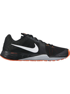 Кроссовки NIKE TRAIN PRIME IRON DF Nike