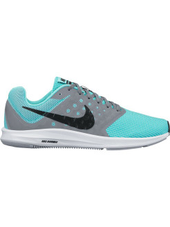 Кроссовки WMNS NIKE DOWNSHIFTER 7 Nike