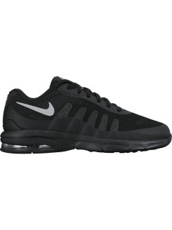 Кроссовки NIKE AIR MAX INVIGOR (PS) Nike