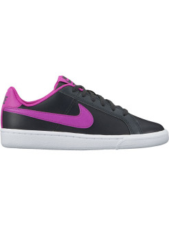 Кеды COURT ROYALE (GS) Nike