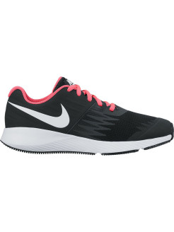 Кроссовки NIKE STAR RUNNER (GS) Nike