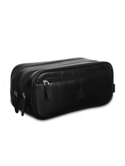Travel bag Visconti Real Leather