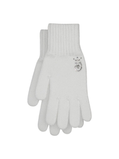 Gloves Jacote