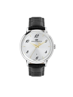 Часы PHILIP WATCH