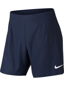Шорты RAFA M NKCT FLX ACE SHORT 7IN Nike