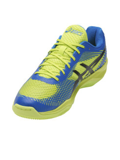 Кроссовки VOLLEY ELITE FF ASICS