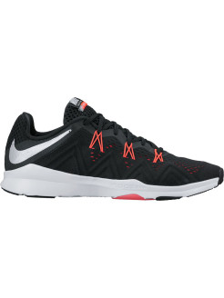 Кроссовки WMNS NIKE ZOOM CONDITION TR Nike