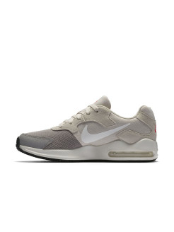 Кроссовки WMNS AIR MAX GUILE Nike