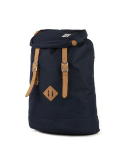 Рюкзак Premium Backpack THE PACK SOCIETY