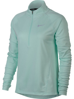 Лонгслив W NK TOP CORE HZ MID Nike