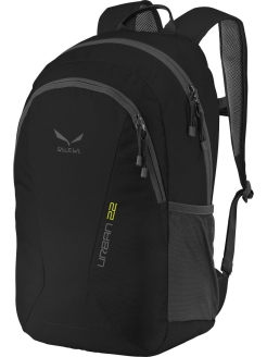 Рюкзак Salewa Daypacks URBAN 22 BP Salewa