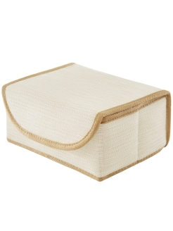 Storage box CASY HOME