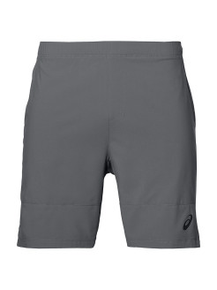 Шорты M CLUB SHORT 7IN ASICS