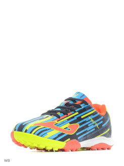 Бутсы TACTIL LACES Joma