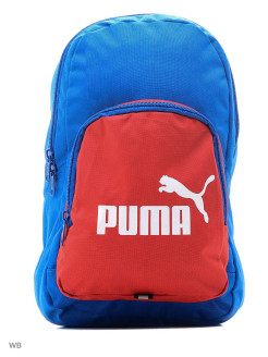 Рюкзак Phase Small Backpack PUMA