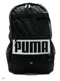 Рюкзак Deck Backpack PUMA