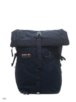 Рюкзак RBR Lifestyle Backpack PUMA