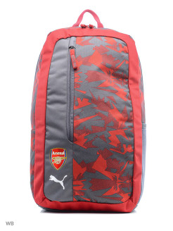 Рюкзак Arsenal Camo Fanwear Backpack PUMA