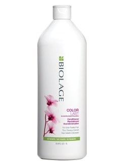 Кондиционер biolage colorlast. MATRIX