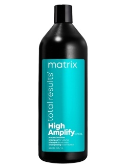 Шампунь high amplify. MATRIX