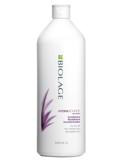Кондиционер biolage hydrasource. MATRIX