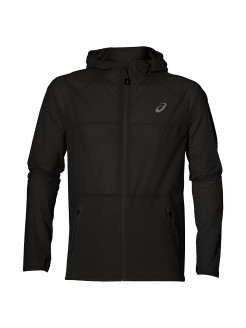 Ветровка WATERPROOF JACKET ASICS