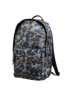 Рюкзак EDC Poly Backpack Converse