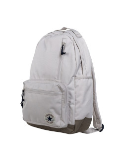 Рюкзак GO BACKPACK Converse
