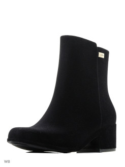 Ankle boots ZAXY