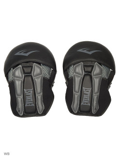 Лапы Prime Leather Mantis Everlast