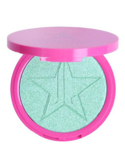 Хайлайтер Skin Frost, оттенок Mint Condition Jeffree Star