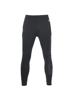 Тайтсы FITTED KNIT PANT ASICS