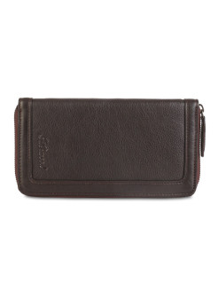 Портмоне Travel wallet Ashwood Leather