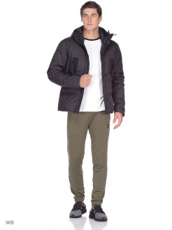 Куртка StreetStyle 480 HD Down Jacket Puma
