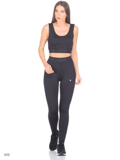 Топ-бра ACTIVE ESS Banded Crop Top W Puma