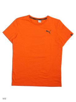 Футболка Evo Graphic Tee PUMA