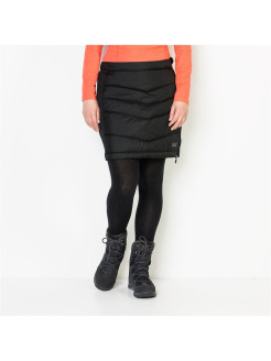 Юбка ATMOSPHERE SKIRT WOMEN Jack Wolfskin