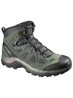 Ботинки SHOES AUTHENTIC LTR GTX SALOMON