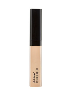 Корректор Жидкий Photo Focus Concealer E840b light ivory Wet n Wild